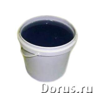 Полиэфирная смола - Химия - Предлагаем полиэфирную смолу, для изготовления стеклопластиковых изделий..., фото 1