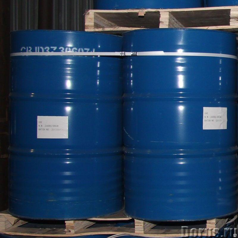 Полиэфирная смола - Химия - Предлагаем полиэфирную смолу, для изготовления стеклопластиковых изделий..., фото 2